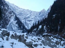 Best north india tour packages prompttravels