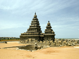 Chennai tirupati tour packages prompttravels