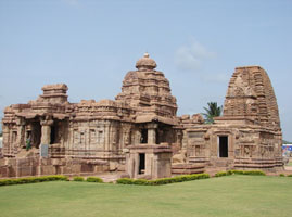 Cultural heritage tourism prompttravels
