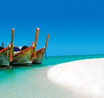 Exotic Tour Packages - Prompt Travels Chennai
