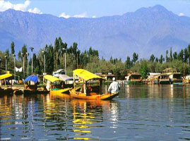 North india holiday tour packages from chennai prompttravels