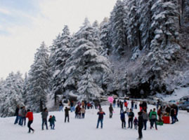 North india tour packages family prompttravels