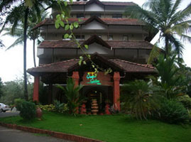 kerala-tour-packages-prompttravels