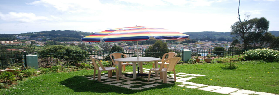 budget-cottages-ooty-prompttravels