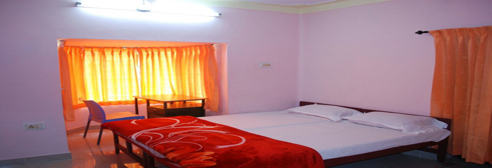 cottages-ooty-group-stay-prompttravels