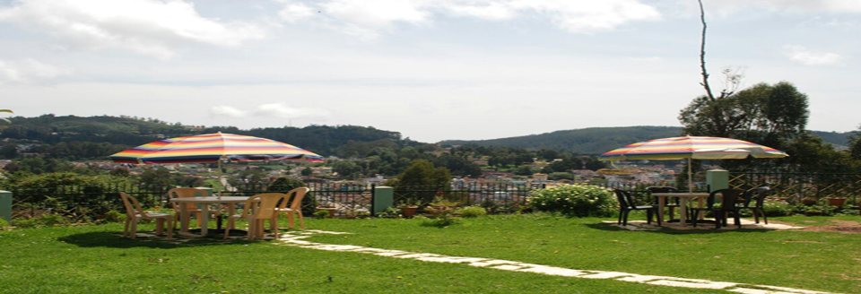 cottages-ooty-prompttravels