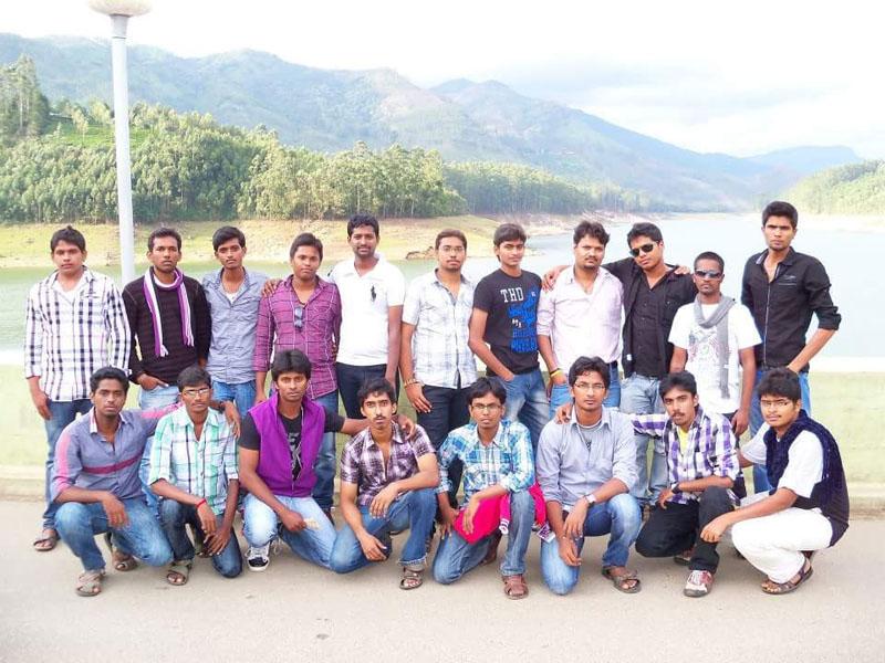 college-trip-mattupatty-dam-munnar2