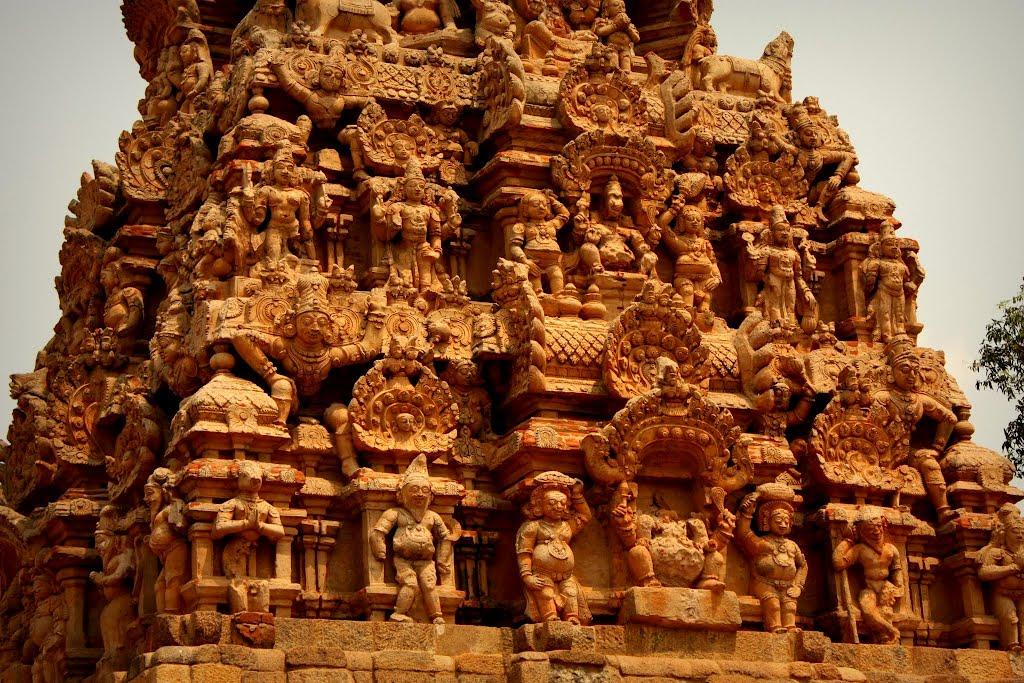 thanjavur-brihadeshwara-temple-2