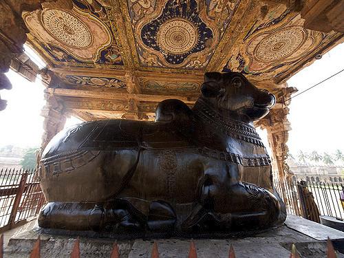 thanjavur-brihadeshwara-temple-3