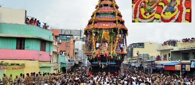 Significance of Girivalam Timings 2018-Tiruvannamalai Arunachala Temple|Karthigai deepam