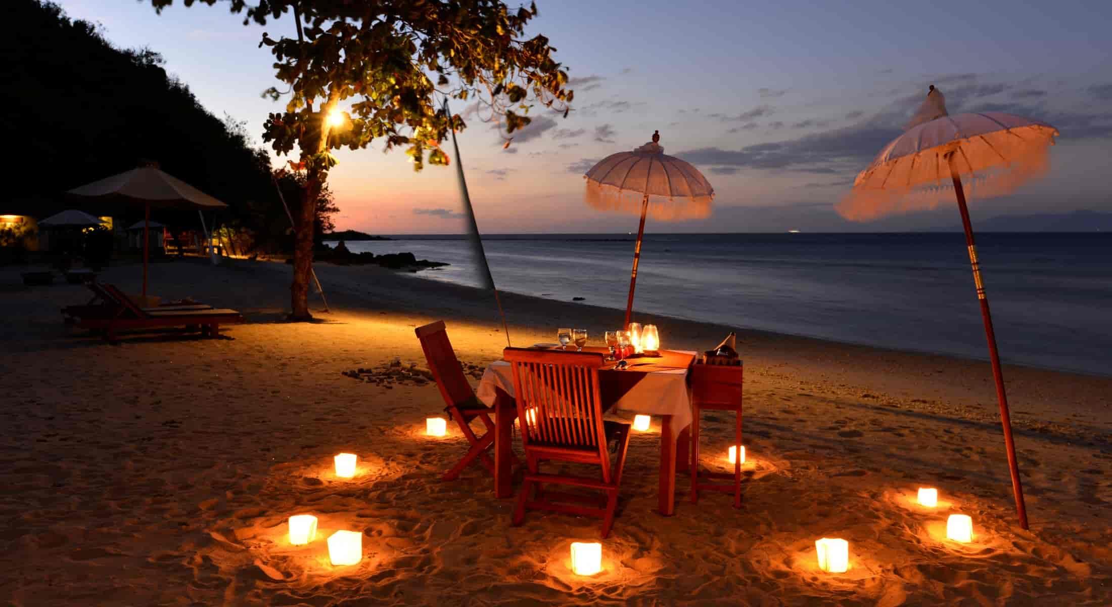 candle-lit-restaurants