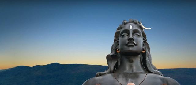 Mahashivrathri 2018- Story, Significance, Rituals, Fasting (Foods), Scientific Reason| isha yoga Coimbatore