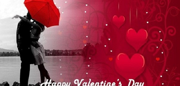 2018 valentine's day- Romantic places with your loved one, parties, events, restaurants in Chennai