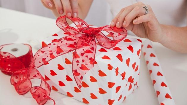 valentine-day-gift-2018