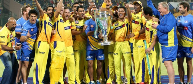 IPL 2018 – T20 Match Schedule Timings, Tickets, Players List, Sponsers|Book cab for CSK Match