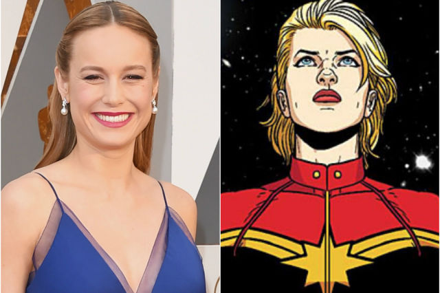 captain-marvel-release-date-march-8-2019