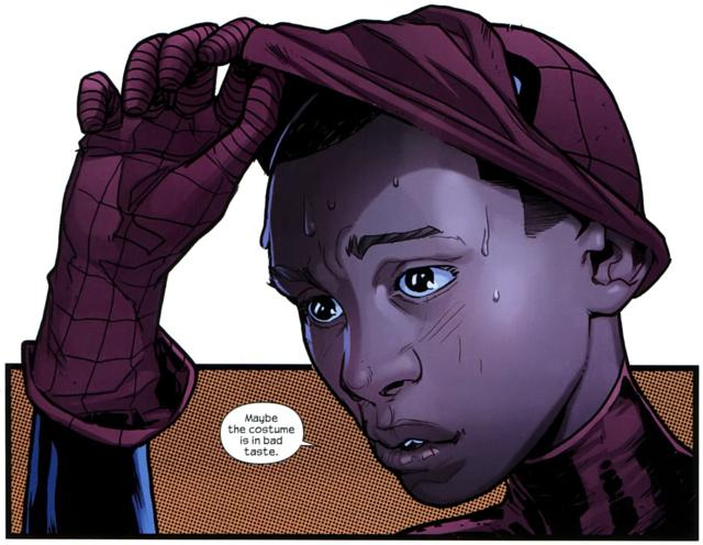 untitled-spider-man-miles-morales-animation-release-date-december-21