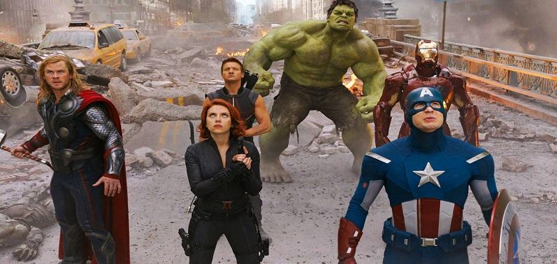 gallery-1464170390-avengers