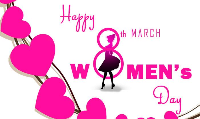 happy-women