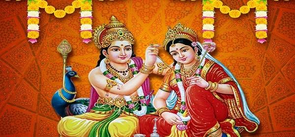 Panguni Uthiram 2018- Significance, History, Vratham, Rituals |Palani Devasthanam rooms, Darshan Timings