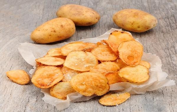 potato_snacks