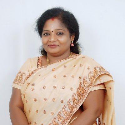 tamilisai-sounderajan