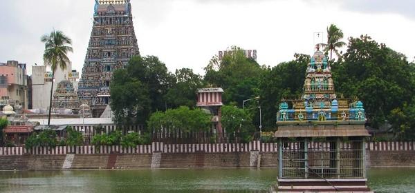 Mylapore : Temple, kolam, Meals, History, Tank, Kapaleeswarar temple, Sai Baba Temple | Carnatic Concert