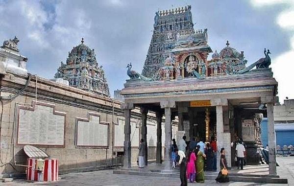 valeeshwar-min