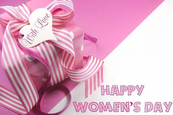 women-gift