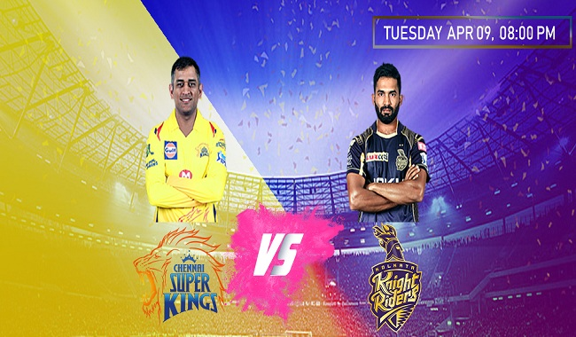 chennai-super-kings-vs-kolkata-knight-riders