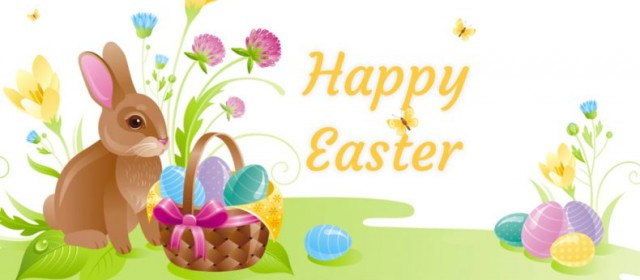 Easter 2018 – Celebration Dates & Events in Chennai | Fasting | Things to do