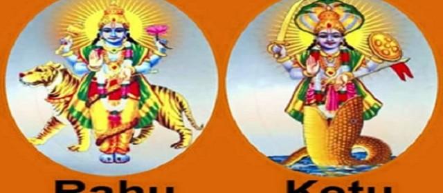 9 Rahu Ketu (ராகு கேது) Dhosa Parikara Sthalam In Tamilnadu | 9 Navagraha Temple In Chennai