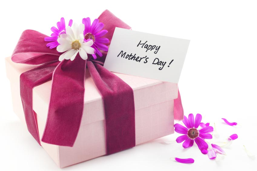 easy-to-make-mothers-day-gifts