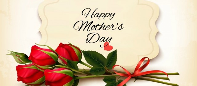 Mother's day 2018 – Events in Chennai, Gifts ideas, Greetings, History, Cabs in Chennai | Specials