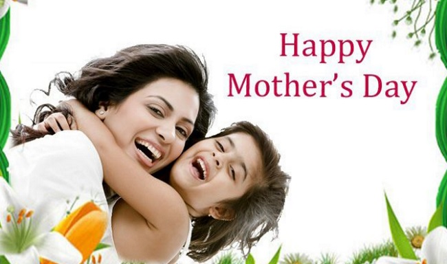 happy-mothers-day-2018