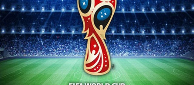 FIFA WORLD CUP FINALS RESULTS PREDICTION- FRANCE Vs CROATIA