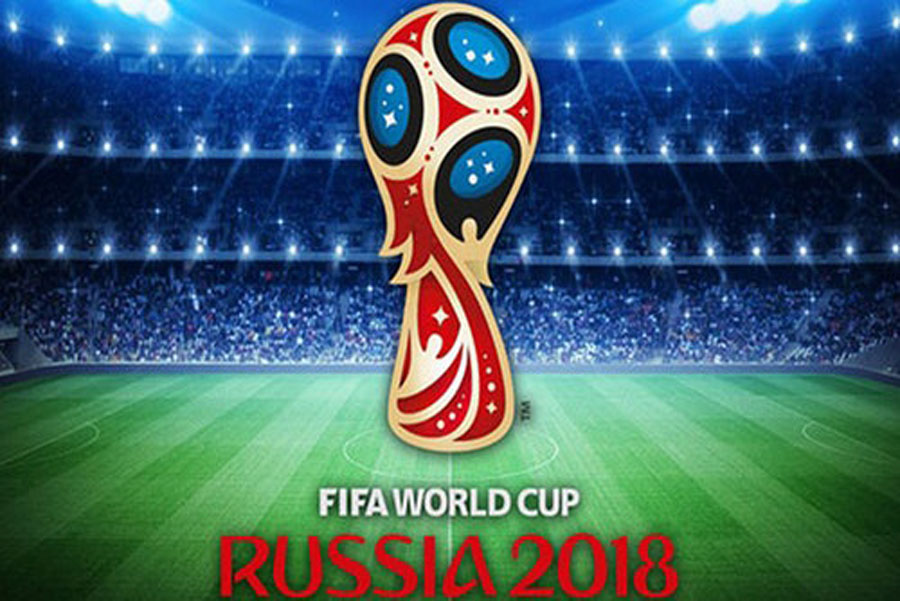 2018-fifa-world-cup-25