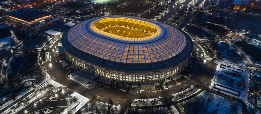2018-fifa-world-cup-sta