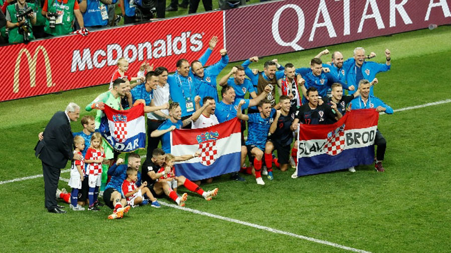 2018-fifa-world-cup