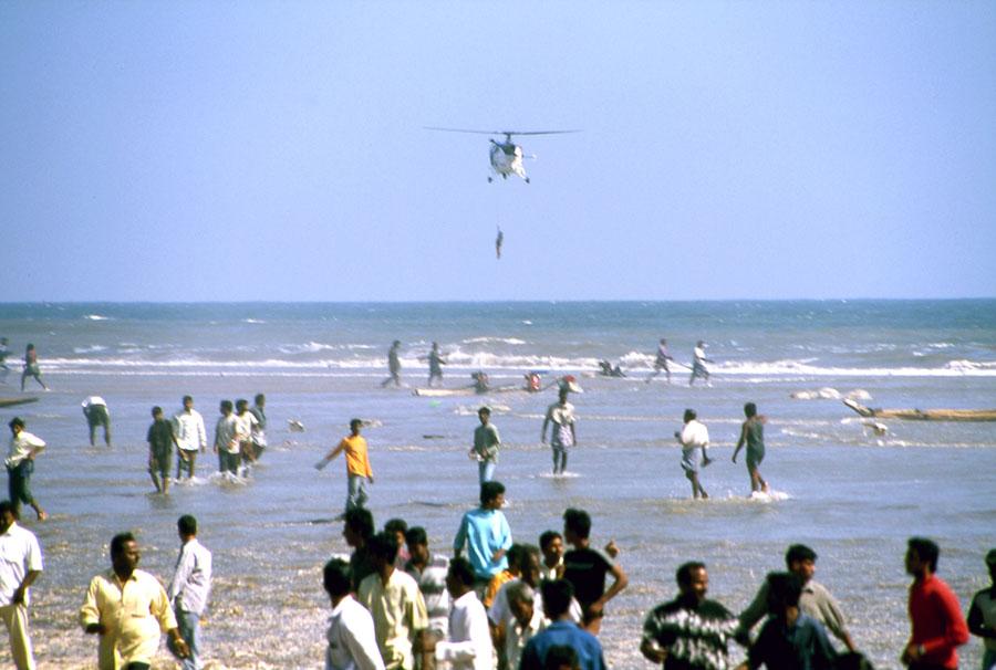 chennai_beach1