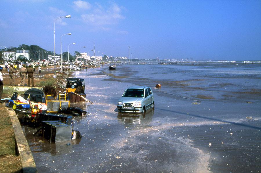 chennai_beach2