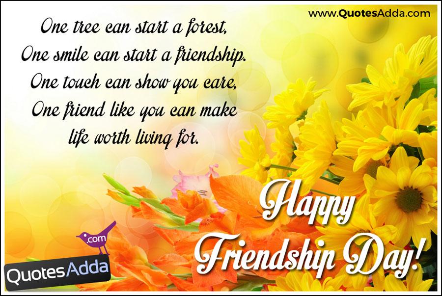 friendship2bday
