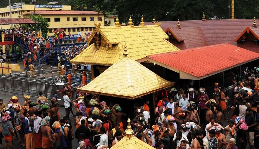 sabarimala-in