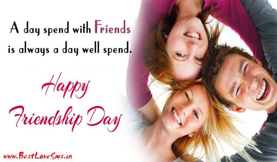 best-happy-friendship-day-quote-image