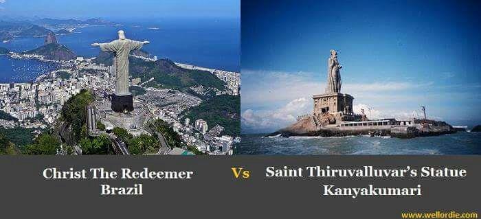 brazil-vs-kanyakumari