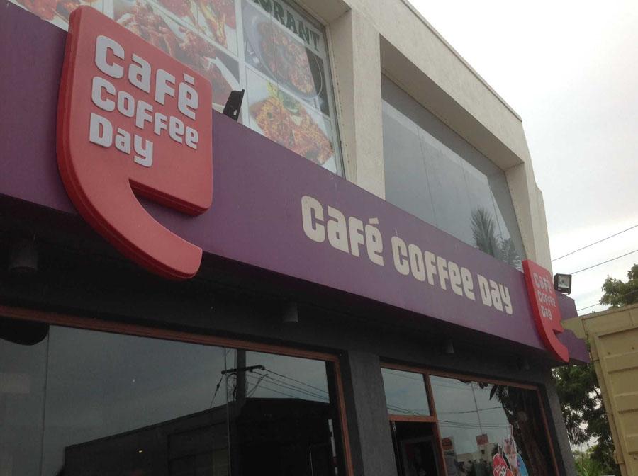 cafe-coffee-day-kovalam-chennai-cake-shops-3vdhvo5