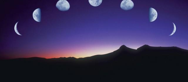 Pournami(பௌர்ணமி) , Amavasai(அம்மாவாசை) Dates 2018