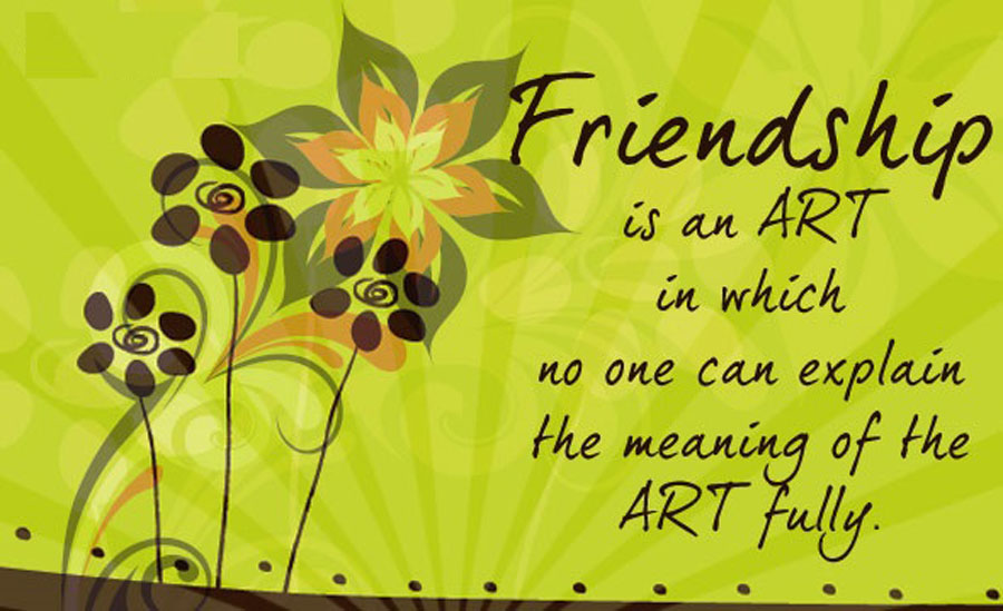 friendship-day-gifts-your-best-friends