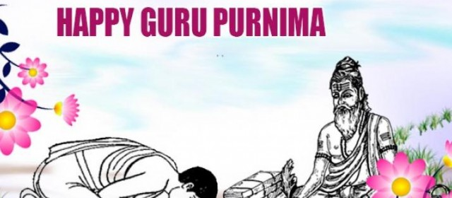 Guru Purnima 2018- History, Customs, Celebrations | Guru Purnima Festival in Saibaba Temples Chennai