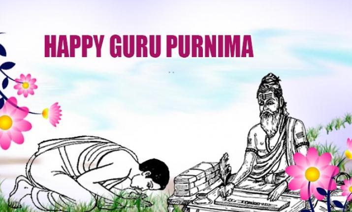 guru-purnima-image-1